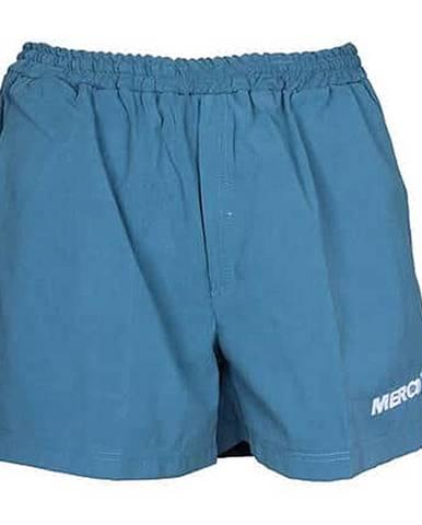 SH-2 pánské šortky zelená Velikost oblečení: S