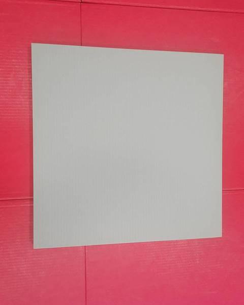 Jipast Jipast Tatami 100x100x4cm, RG 240