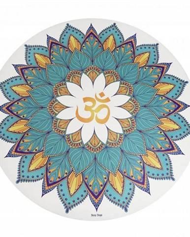 Podložka na jógu Mantra