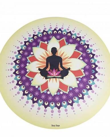 Podložka na jógu Meditation