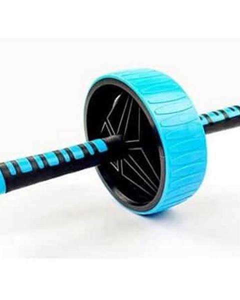 Sedco AB Roller Pro New posilovací kolečko modrá