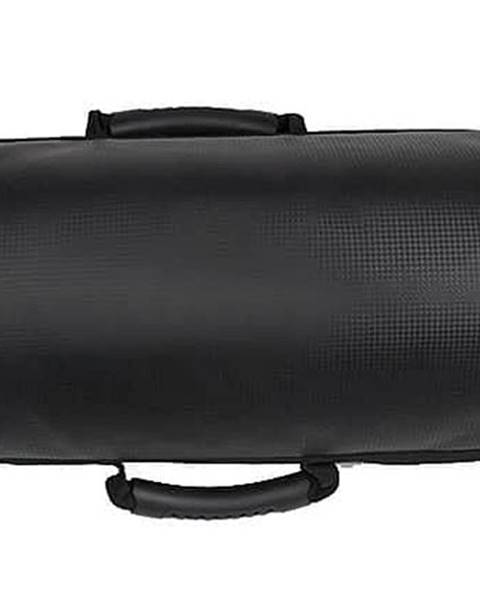 Sedco Posilovací Power bag SEDCO - 20 kg