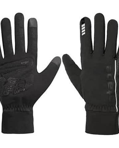 Peak WS+ sportovní rukavice černá Velikost oblečení: L
