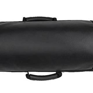 Posilovací Power bag SEDCO - 20 kg