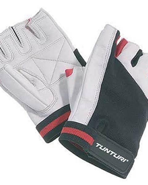 Tunturi Fitness rukavice TUNTURI Fit Control XL