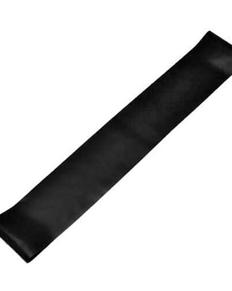 Sedco Odporová posilovací guma SEDCO RESISTANCE BAND - Černá