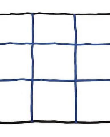 Cube Ladder agility překážka