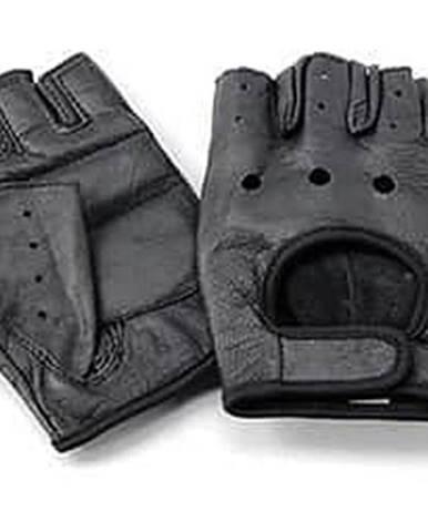 Fitness rukavice TUNTURI Fit Sport XL