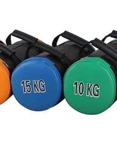 Posilovací Power bag SEDCO PB5011 - 15 kg