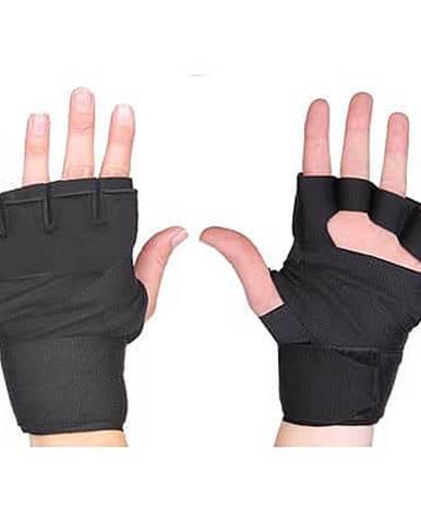 Fitbox Touch zápasové rukavice Velikost oblečení: XL