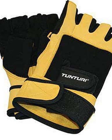 Fitness rukavice HIGH IMPACT XXL