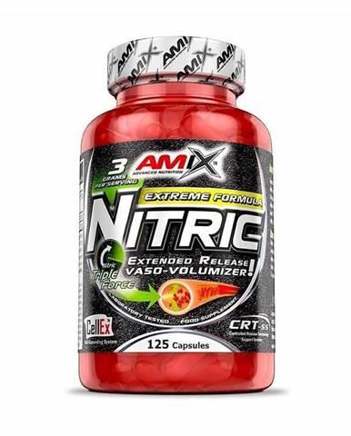 Amix Nitric Balení: 125cps