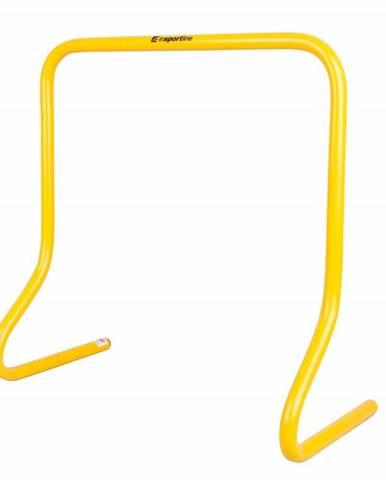 Tréningová prekážka inSPORTline CF100 45 cm