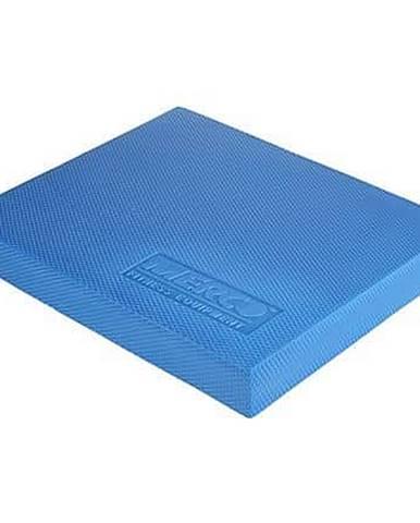 Balance Pad TPE 5 balanční podložka modrá