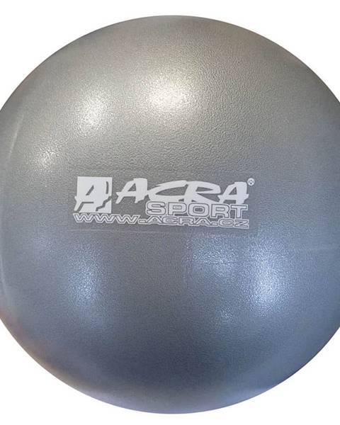 Acra ACRA Overball 20 cm