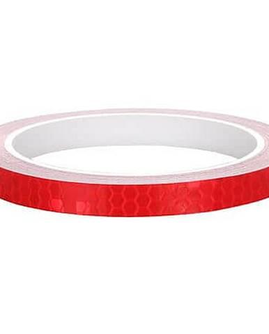 Reflect Sticker označovací páska červená