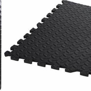 Podložka EVA BLOCK 61,5x61,5x1 cm - SET 4 ks