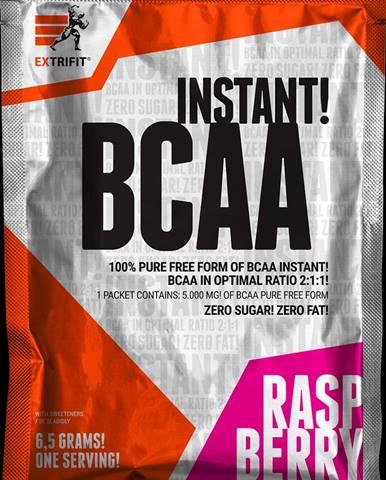 Extrifit BCAA Instant 6,5 g raspberry