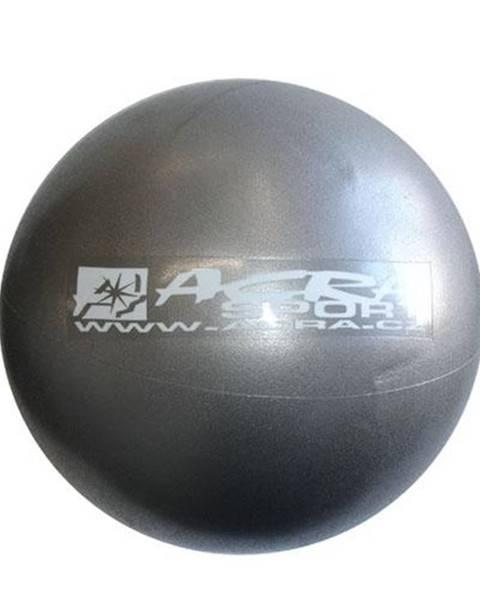 Acra ACRA OVERBALL průměr 260 mm, stříbrný