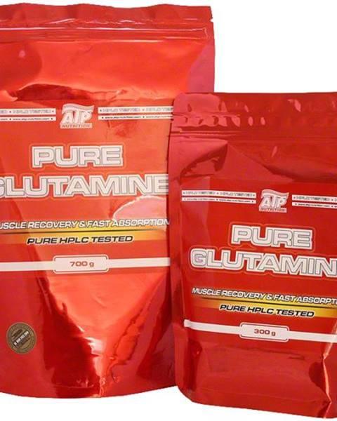 ATP Nutrition ATP Glutamine Pure 300g