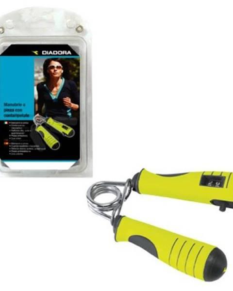 Diadora Fitness Diadora Hand Grip