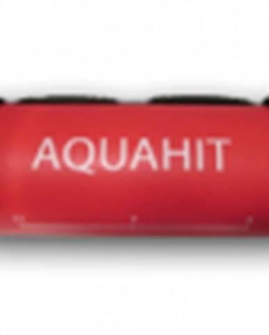 AQUAHIT Soft s pevnými madlami