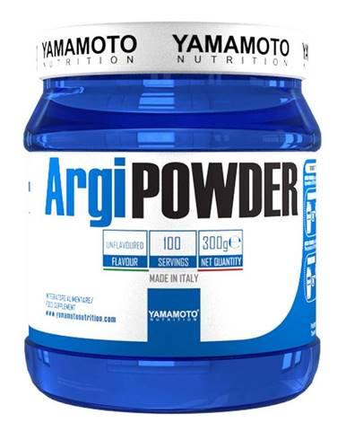 Argi Powder - Yamamoto  300 g