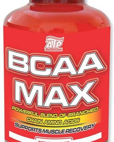 ATP BCAA MAXX 250 tobolek