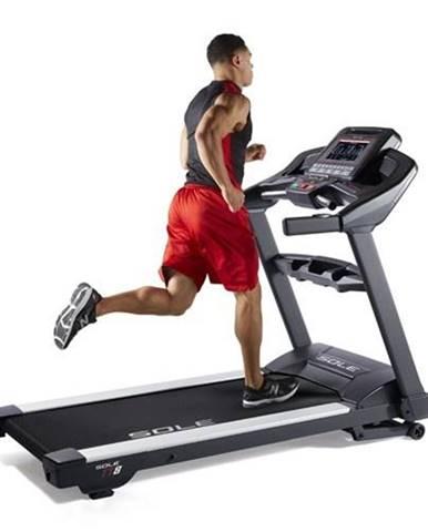 Bežecký pás SOLE Fitness TT8