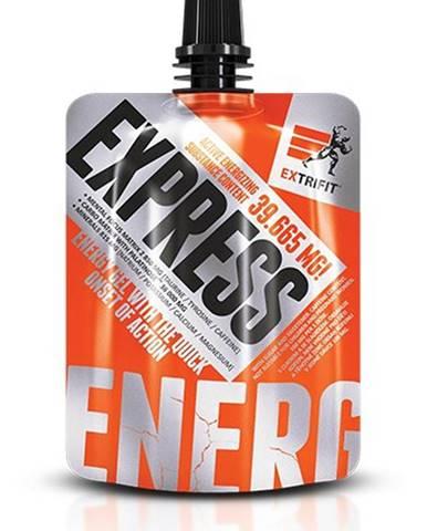 Express - Extrifit 80 g Limetka