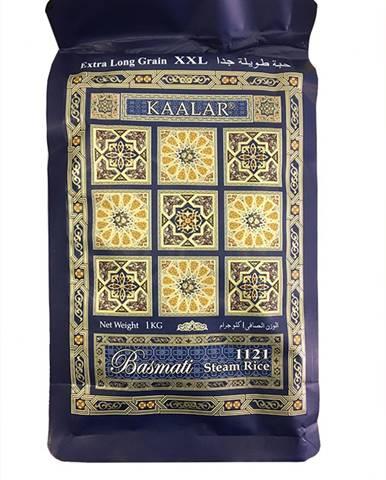 Kaalar Basmati rýže 2kg