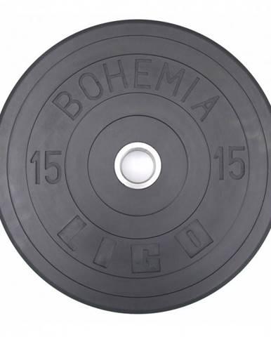 Kotúč odhadzovací - 15 kg
