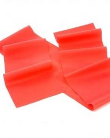 Posilňovacia guma na aerobic Olpran fitness
