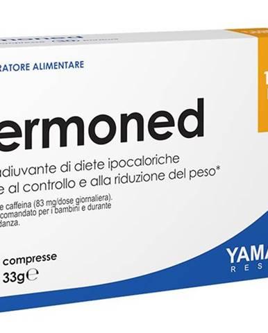 Termoned (pomáha pri redukcii hmotnosti) - Yamamoto 30 tbl.