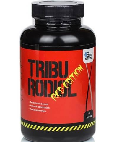 Triburodiol - Body Nutrition  120 kaps.