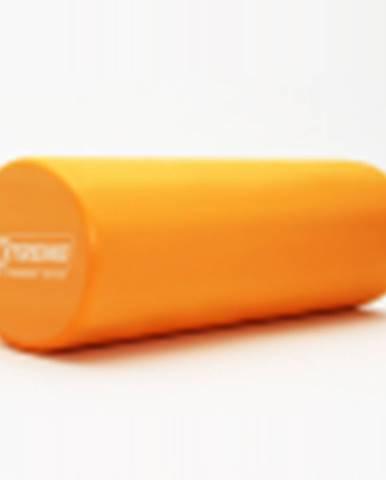 XXTREME Roller - penový valček
