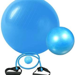 ACRA Fitness set rehabilitační