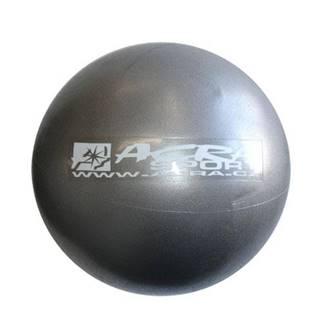 ACRA OVERBALL průměr 260 mm, stříbrný