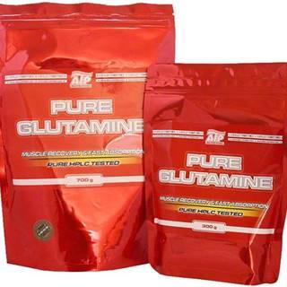 ATP Glutamine Pure 300g