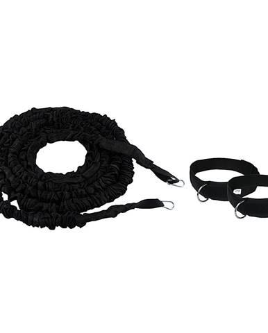 Odporové lano inSPORTline Byfaster RS1400