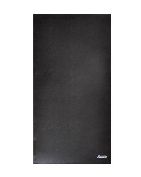 Insportline Záťažová podložka inSPORTline 181x92x0,6 cm