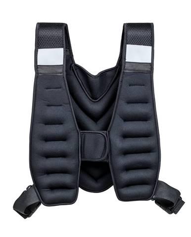 Záťažová vesta inSPORTline Bracus 5 kg