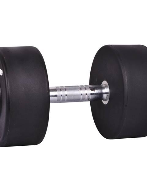 Insportline Jednoručná činka inSPORTline Profi 24 kg