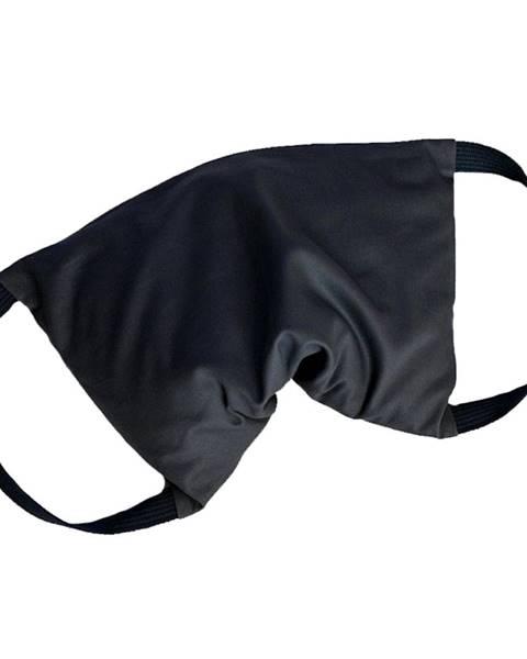 Zafu Záťažový vak ZAFU Sandbag 5 kg
