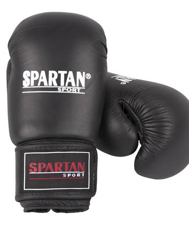 Boxerské rukavice Top ten