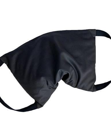 Záťažový vak ZAFU Sandbag 5 kg