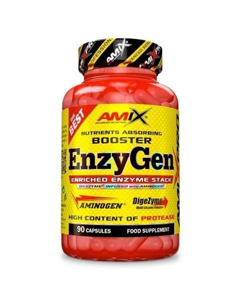 Amix Nutrition Amix EnzyGEN
