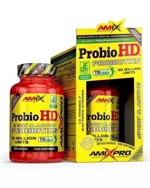 Amix Nutrition Amix ProbioHD