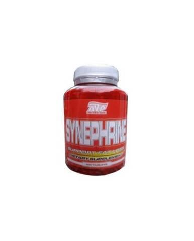ATP Synephrine 100 tabliet 100tbl.