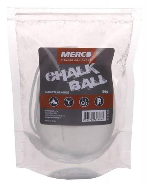 Merco Magnézium Ball koule